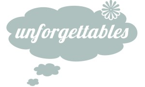 unforgettables logo jan16