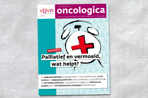 Oncologica 2-2016