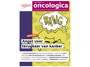 Oncologica 4-2016