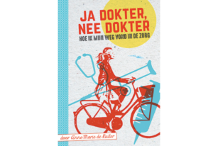 Gratis e-book: 'Mondig is beter'
