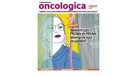 oncologica 2019