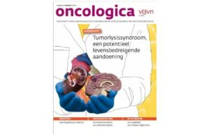 Oncologica: Tumorlysissyndroom